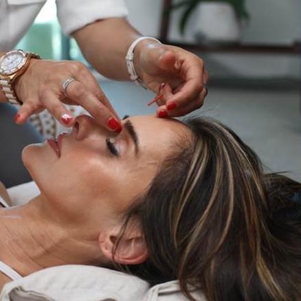 8 Efek perawatan botox yang harus diketahui, tak cuma memar