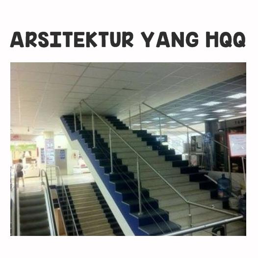skill arsitek level up © 2019 berbagai sumber