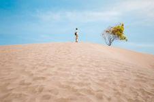 10 Wisata Jogja terbaik dan gratis, traveling hemat & hati puas