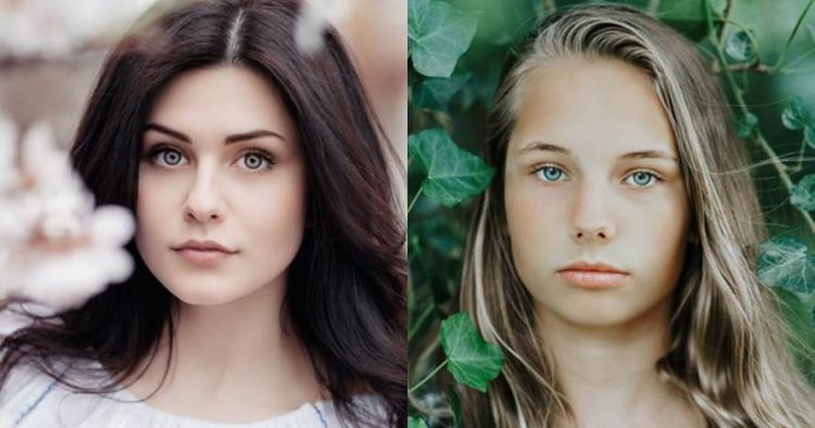 13 Cara membuat bibir tampak lebih tipis secara alami
