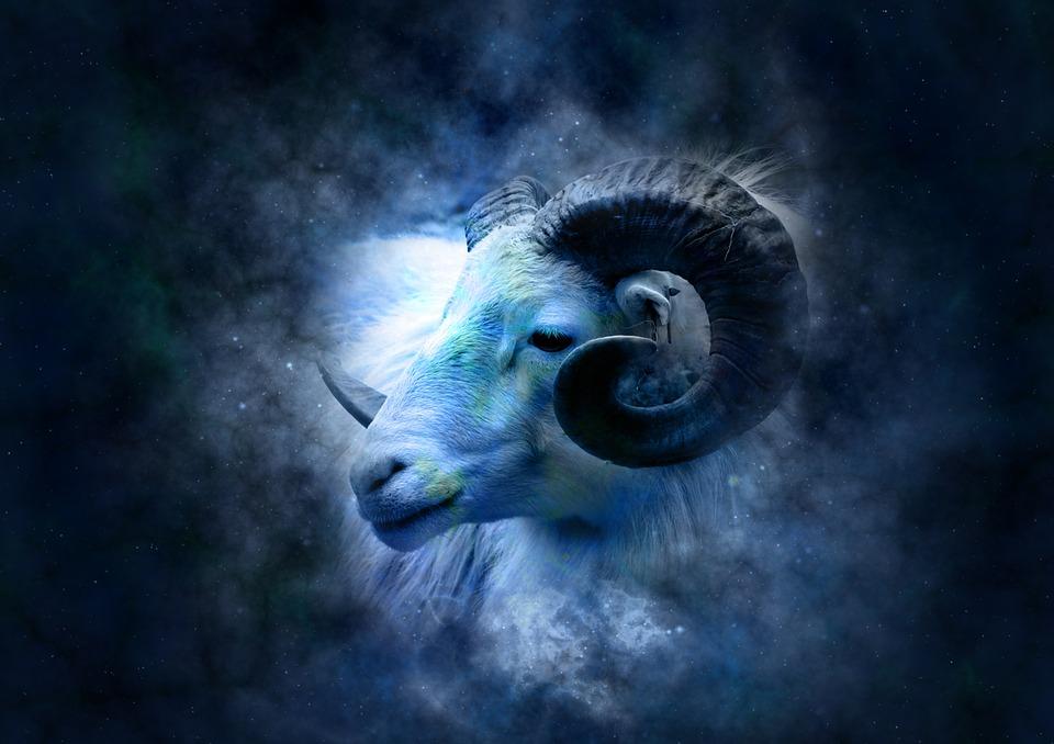 zodiak mudah tergoda pixabay