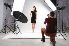 Mau jadi fotografer profesional? Prodi di universitas ini jawabannya