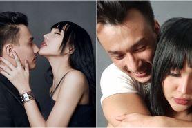 5 Fakta Bii, aktor Filipina yang disebut nikahi Lucinta Luna