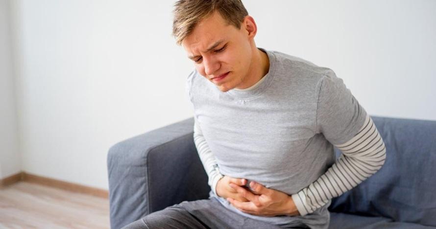 9 Makanan pereda sakit maag, alami tanpa efek samping & murah