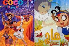 9 Film kartun paling sedih ini dijamin menguras air mata