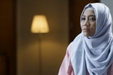 3 Kisah inspiratif wanita Indonesia, PRT jadi sarjana cumlaude