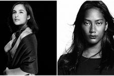 Selain beradu akting di film, 10 aktris ini tekuni dunia teater
