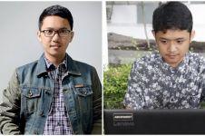 6 Doktor termuda Indonesia yang penuh inspirasi