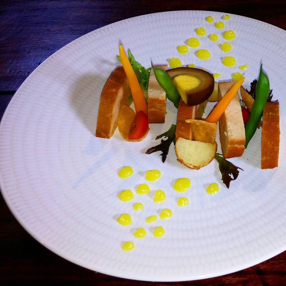 inspirasi menu marinka © 2019 berbagai sumber