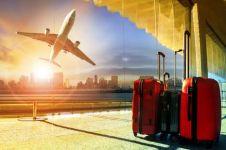 5 Tips sukses generasi muda saat berkarier, traveling kuncinya