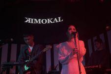 5 Fakta menarik album tebaru KimoKal, rilis lagu dengan webseries