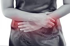 Ini 5 gejala kanker rahim stadium awal, pendarahan tidak wajar