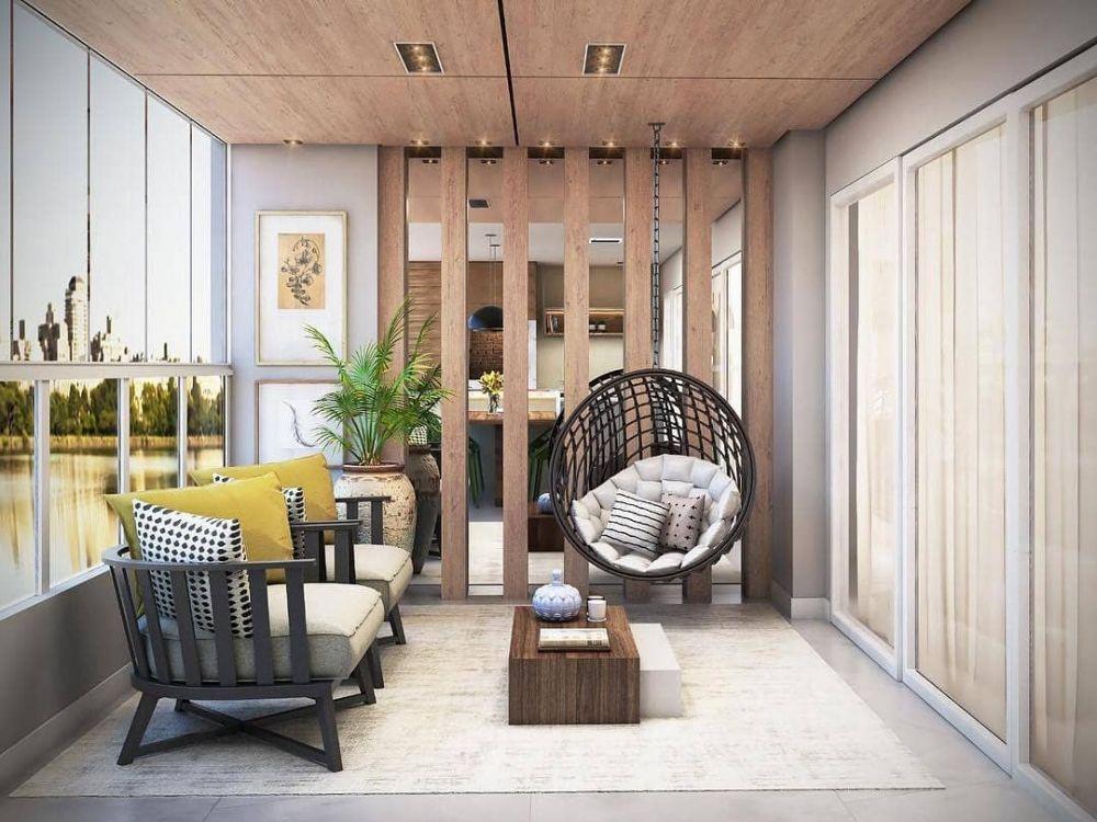 Desain Interior Rumah Panggung Minimalis  20 ide desain ruang keluarga minimalis bikin rumahmu jadi cozy
