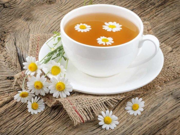 Obat tradisional obati flu, demam dan radang © 2019 brilio.net berbagai sumber