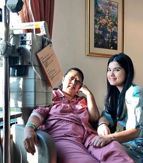 ani dan annisa yudhoyono © 2019 brilio.net berbagai sumber