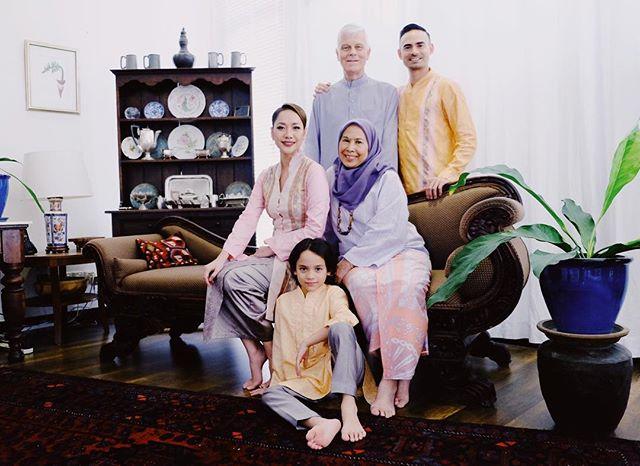 rumah bcl di malaysia © 2019 berbagai sumber