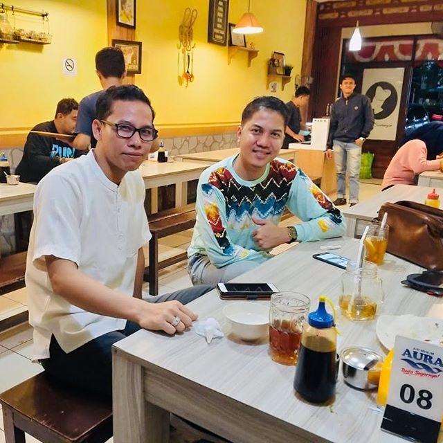 5 Chef eks Master Chef Indonesia sukses berkarier & bisnis kuliner