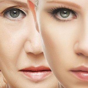 9 Cara alami menghilangkan keriput di wajah, praktis dan ampuh