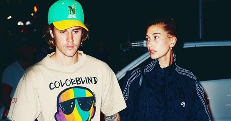 Dituding nikahi Hailey karena Selena Gomez, ini jawaban Justin Bieber