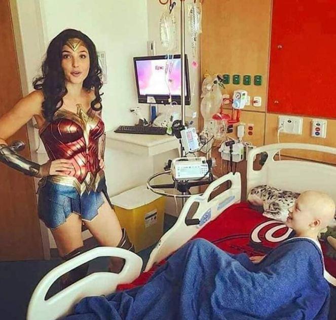 superhero ke rs © Facebook/ Animated Times