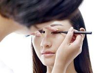 Rahasia miliki makeup look yang sempurna saat menjadi pengantin
