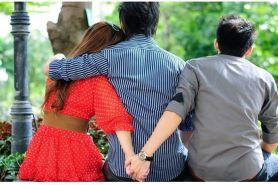 3 Kasus poliandri di Indonesia, ada yang tipu suami Rp 1,4 M