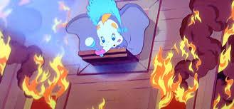 film dumbo istimewa