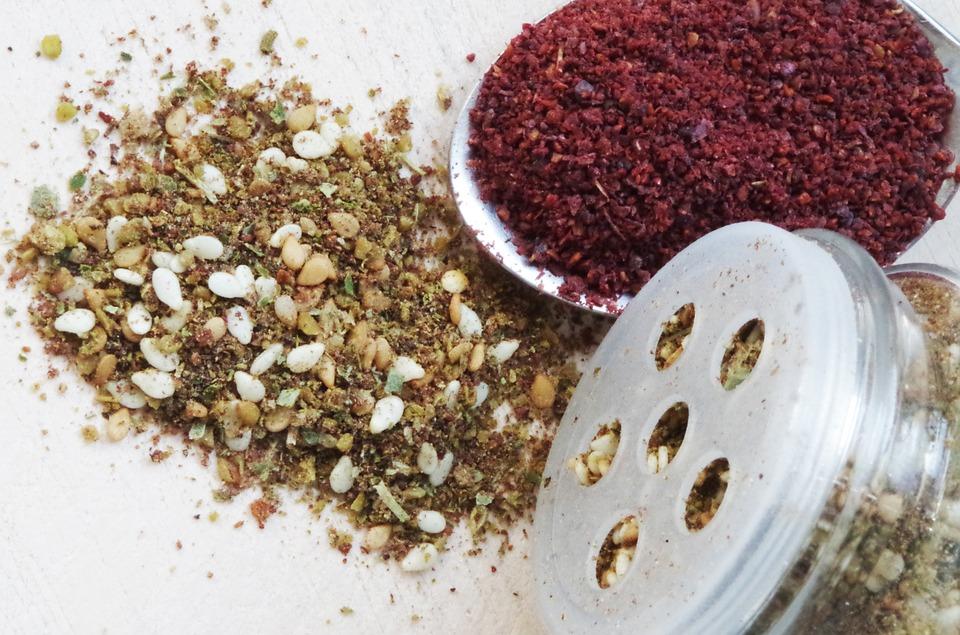 bahan alami mengurangi keputihan instagram