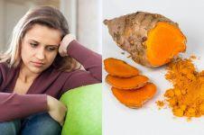 6 Bahan alami untuk mengurangi dan mengatasi keputihan