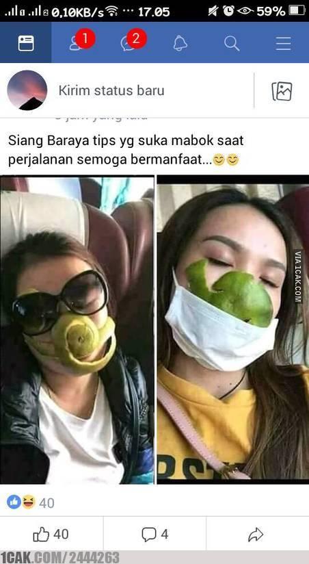 solusi ala indonesia © 2019 berbagai sumber