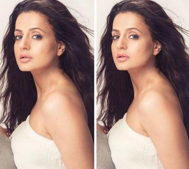 aktris terburuk Bollywood instagram