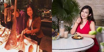 7 Chef cantik yang pernah menjadi juri di MasterChef