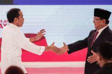 Jokowi sebut pemerintah butuh 'Dilan', ini penjelasannya