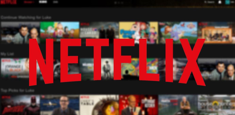 10 Film dokumenter tentang kejahatan, terbaru di Netflix