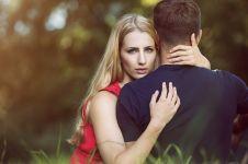 4 Alasan Aries bisa jadi pilihan pasangan tepat untuk kamu