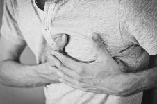7 Kondisi tubuh yang bisa mengindikasikan sakit jantung