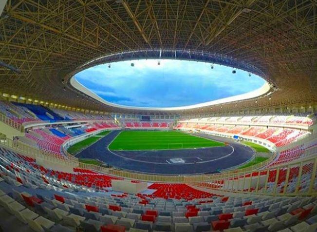 stadion baru © 2019 brilio.net