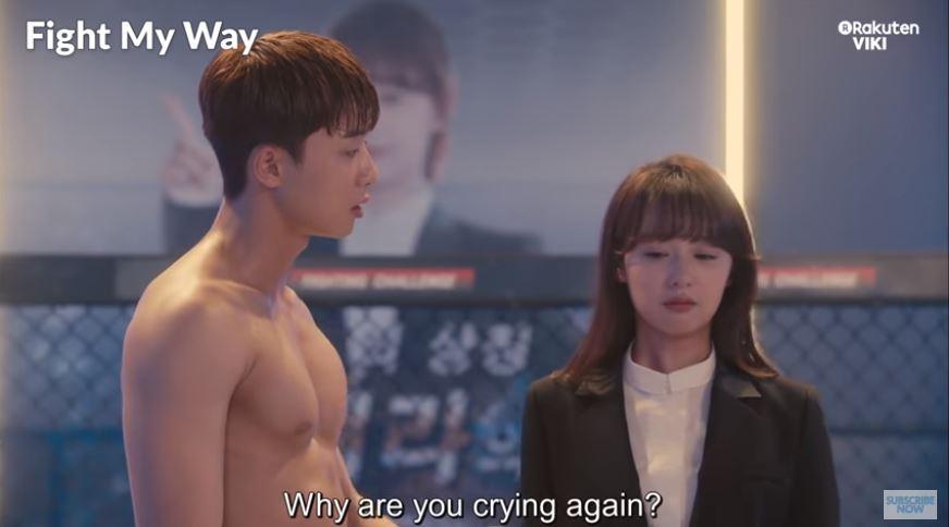 Drama Korea lamaran asianwiki