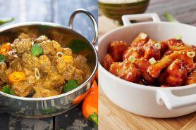 Rasa restoran, 7 resep lezat ini cuma butuh satu alat masak