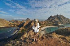 Inspiratif, 5 orang ini sukses jadi travel blogger