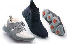 5 Tips aman dan nyaman saat membeli sepatu agar tidak menyesal