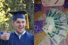 8 Trik menyisihkan uang buat mahasiswa meski kiriman pas-pasan