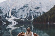 5 Trik traveling semurah mungkin, bikin liburan makin seru