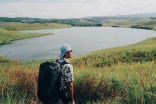 4 Trik packing barang buat backpacker pemula, simpel & tak ribet