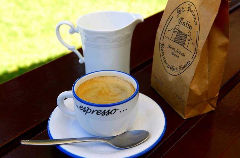 kopi termahal di dunia © 2019 brilio.net