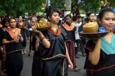 Lombok kembali jadi destinasi wisata halal terbaik, kalahkan Aceh