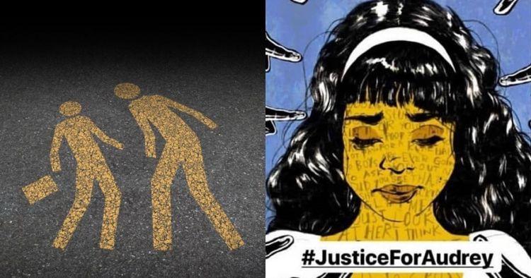 Diusut polisi, 5 isu viral terkait kasus Audrey dibantah tersangka