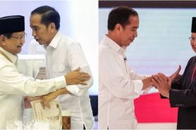 Pulau Jawa dan Indonesia Timur kunci kemenangan Jokowi-Ma'ruf