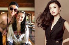 Selain Raline Shah, 3 seleb Tanah Air ini berteman dengan artis Korea