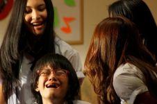 4 Film Indonesia ini ungkap efek mengerikan bullying di sekolah